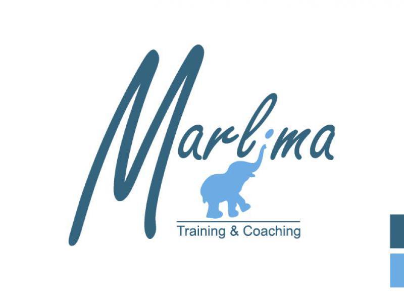 Logo Marlima