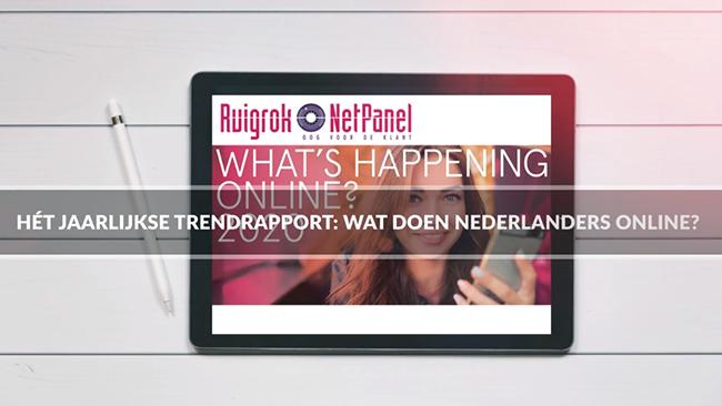 Bron: ruigroknetpanel.nl